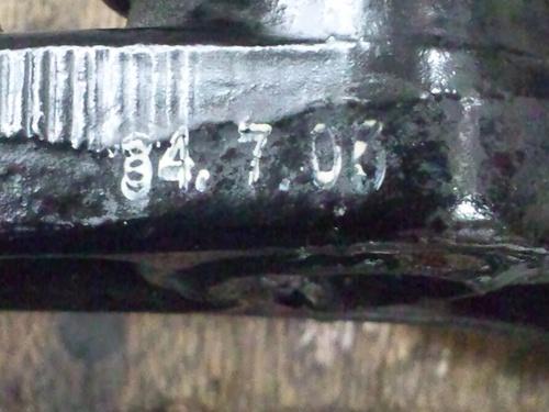 GPZ750 TURBOにブレンボキャリパーでござる。その2_a0163159_21252613.jpg