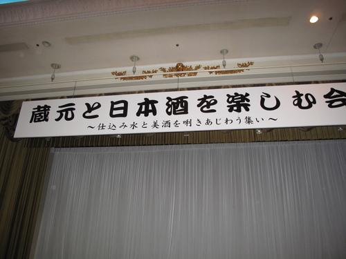 f0173161_1651090.jpg
