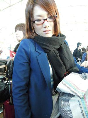 楽しかった韓国旅行〜最終日_a0239065_12191039.jpg