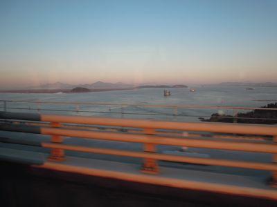 楽しかった韓国旅行〜最終日_a0239065_1219356.jpg