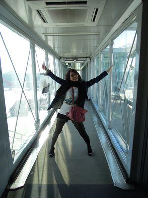 楽しかった韓国旅行〜最終日_a0239065_12274173.jpg
