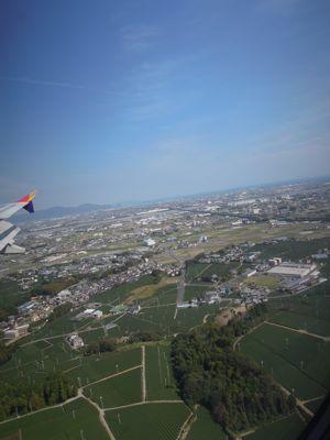楽しかった韓国旅行〜最終日_a0239065_12373897.jpg