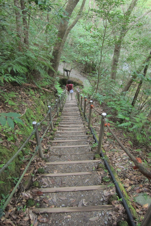 river fall  hiking._c0153966_20374487.jpg