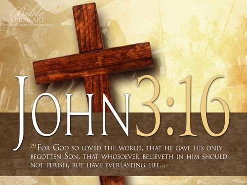 10月20日マルコ1-3章『イエス様が来られた目的』_d0155777_8211987.jpg