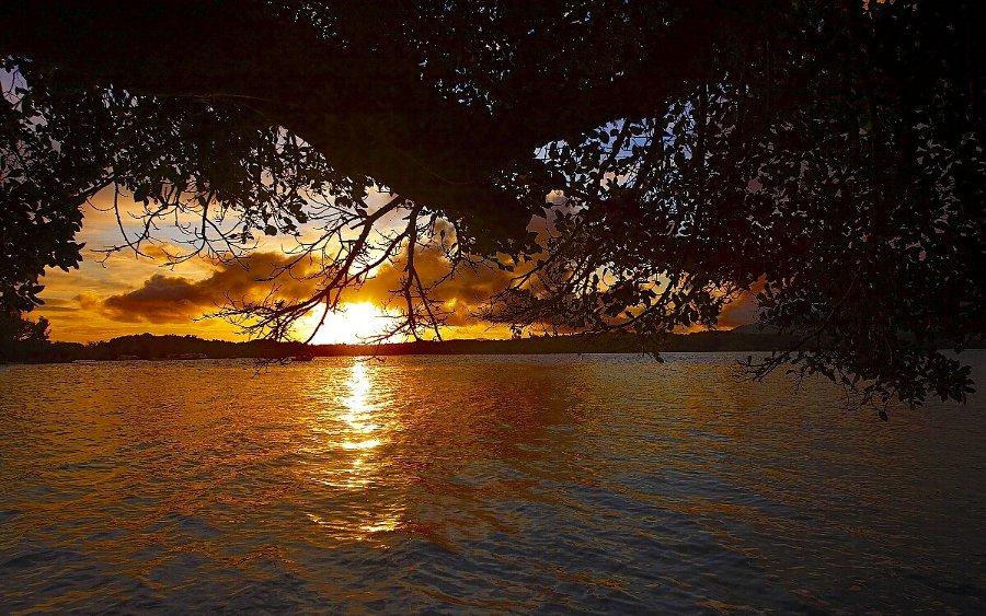 SPIRITUAL ISLAND 八重山 4_c0124795_14165580.jpg