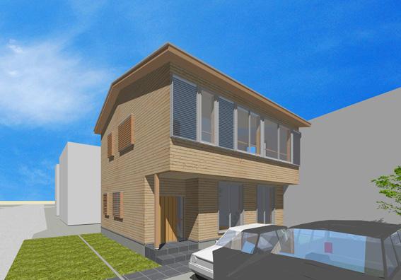 計画中の家_e0054299_11132845.jpg