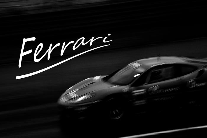 SUPER GT Part2_f0178900_824264.jpg