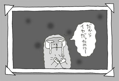 d0175401_18173475.jpg