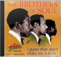 The Brothers Of Soul_e0214805_613583.jpg