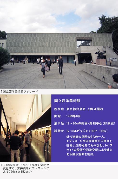 UIA2011 東京_d0080106_14371532.jpg