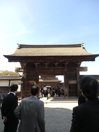 新潟ファース会 2011 研修 富山 _a0128408_18192369.jpg
