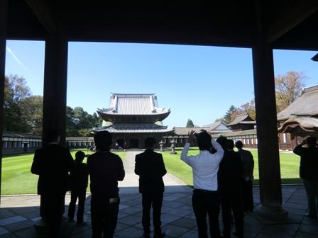 新潟ファース会 2011 研修 富山 _a0128408_18193247.jpg