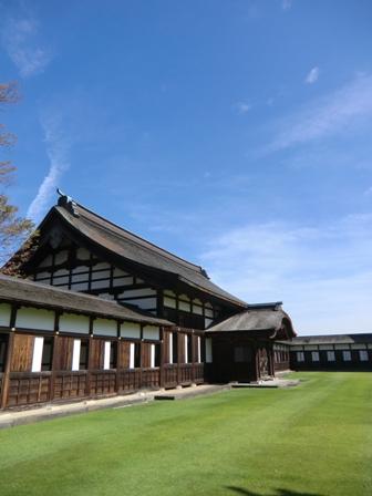 新潟ファース会 2011 研修 富山 _a0128408_18194322.jpg