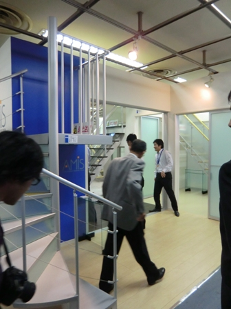 新潟ファース会 2011 研修 富山 _a0128408_1820285.jpg