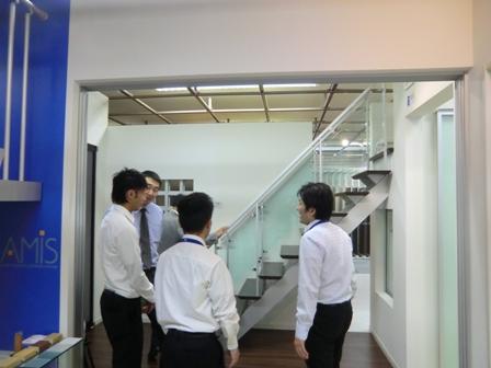 新潟ファース会 2011 研修 富山 _a0128408_18204436.jpg