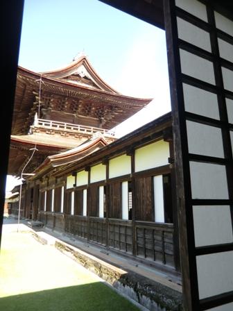 新潟ファース会 2011 研修 富山 _a0128408_1820968.jpg
