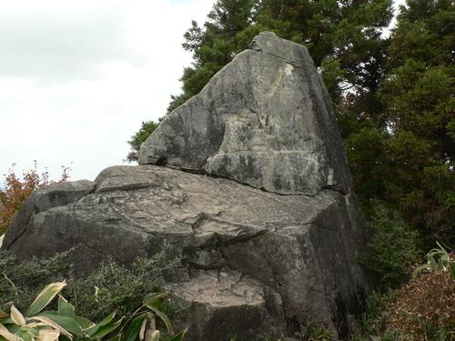 比婆山 ~縦走~_f0219710_914823.jpg