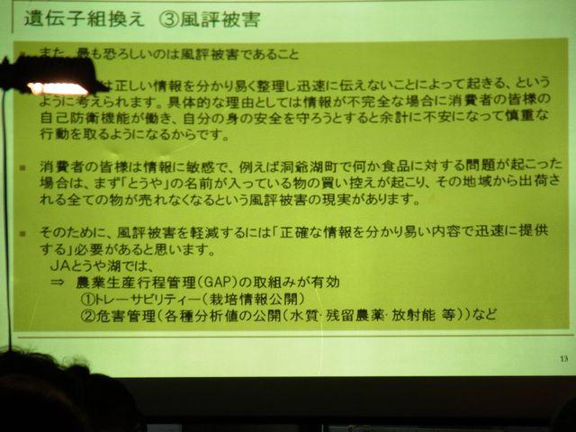 GMどうみん議会_c0025115_23255046.jpg