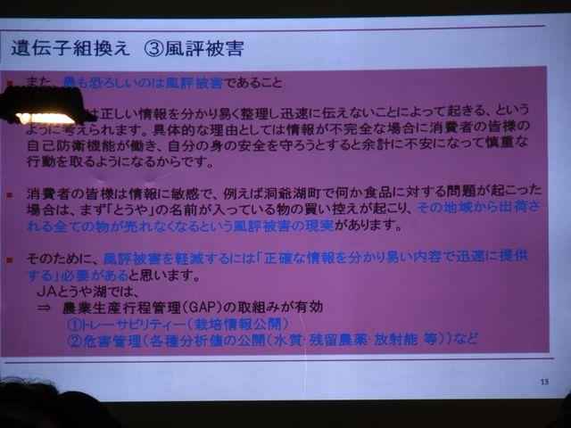 GMどうみん議会_c0025115_23255219.jpg