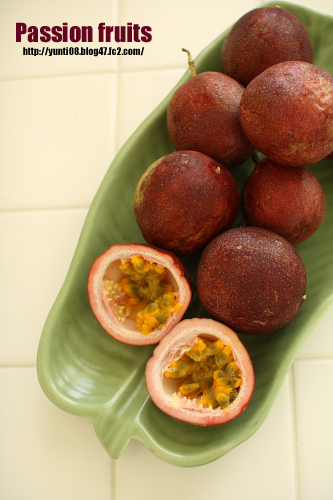 passion fruits0002