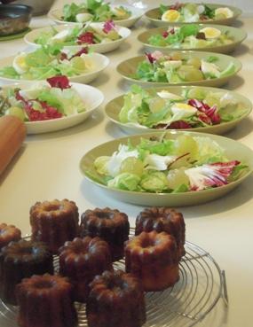 フランス菓子、フランス料理、フランス文化のお教室♪_b0197225_18234722.jpg
