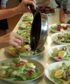 フランス菓子、フランス料理、フランス文化のお教室♪_b0197225_23351738.jpg