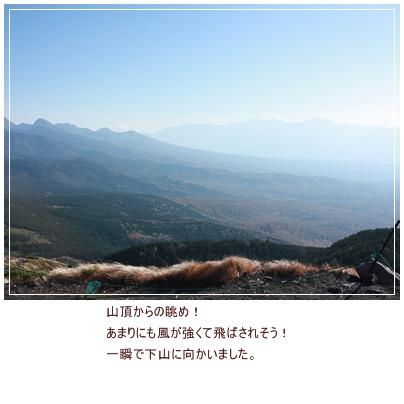 c0141025_0502326.jpg