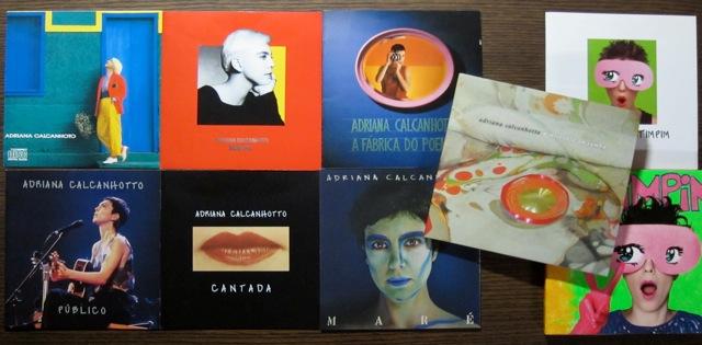 Adriana Calcanhotto を聴く休日_d0010432_21365120.jpg