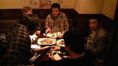 第2回 「北海道姿の会」_e0173738_10411887.jpg