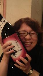 第2回 「北海道姿の会」_e0173738_1042299.jpg