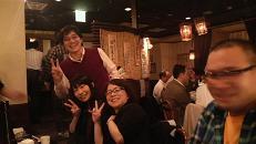 第2回 「北海道姿の会」_e0173738_10474223.jpg