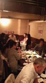 第2回 「北海道姿の会」_e0173738_1048241.jpg