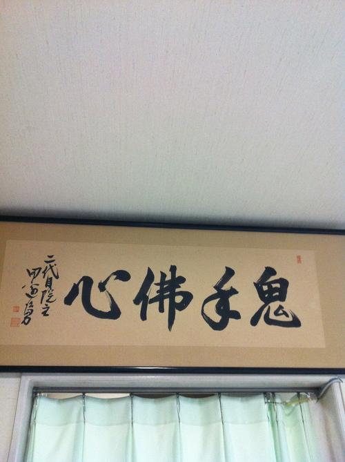 鬼手仏心 : 音作衛門道楽日記