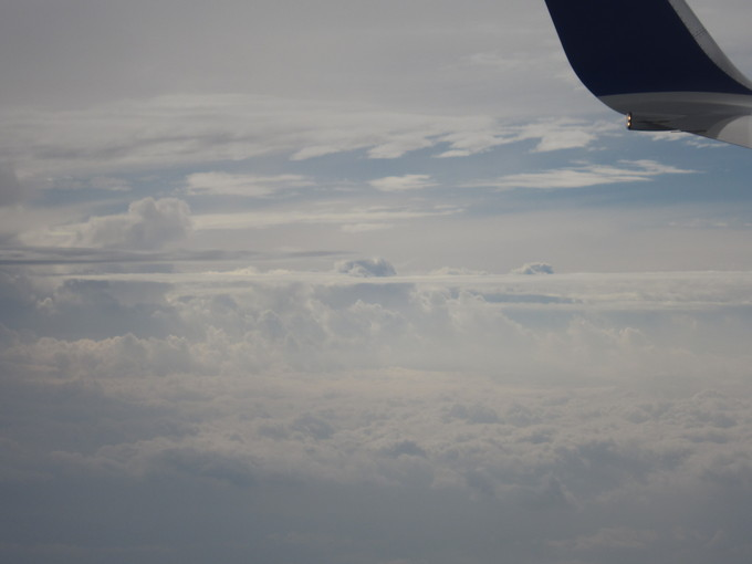 ANA 伊丹空港 ボーイング737-800_d0202264_22462611.jpg