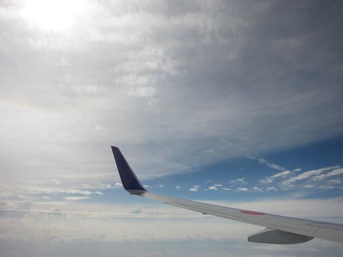 ANA 伊丹空港 ボーイング737-800_d0202264_2246895.jpg