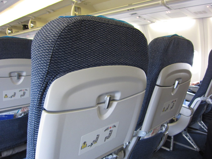 ANA 伊丹空港 ボーイング737-800_d0202264_22491987.jpg