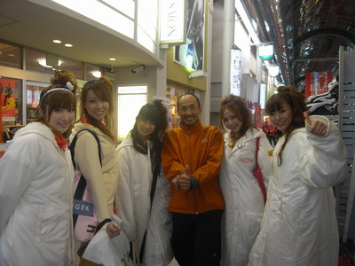 2011.10.22_c0197974_0101289.jpg