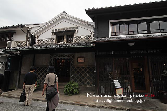 倉敷屏風祭 はしまや界隈_c0083985_17364261.jpg
