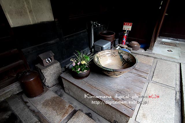 倉敷屏風祭 はしまや界隈_c0083985_17382898.jpg