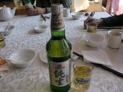 無錫で食事 中国_b0176192_2144648.jpg