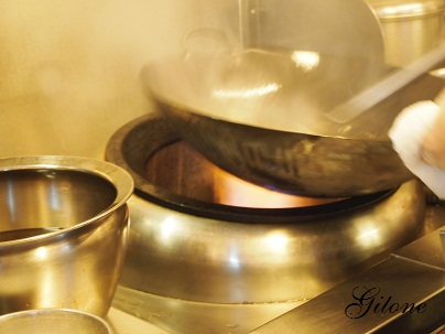 Cooking Lesson@梓桐堂_d0088196_20152351.jpg
