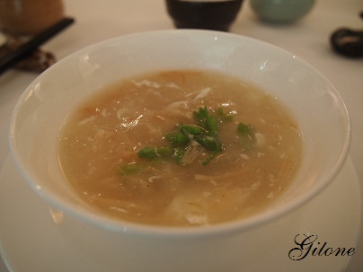 Cooking Lesson@梓桐堂_d0088196_20283283.jpg