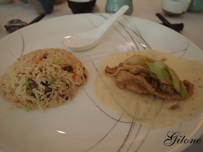 Cooking Lesson@梓桐堂_d0088196_20343665.jpg
