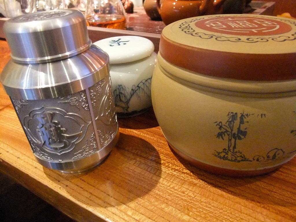 お茶の保存_b0151300_1347537.jpg