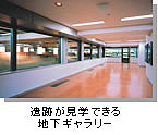 d0013513_1830485.jpg