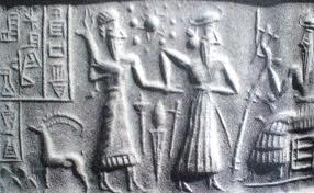 ニビルの王「ナンナル」の息子「ウトゥ」からの警告!?:「NWO」を滅ぼす!_e0171614_849315.jpg