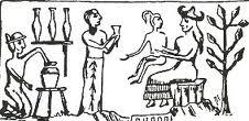 ニビルの王「ナンナル」の息子「ウトゥ」からの警告!?:「NWO」を滅ぼす!_e0171614_9105651.jpg