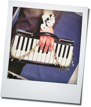 piano nail★_a0117115_15221036.jpg
