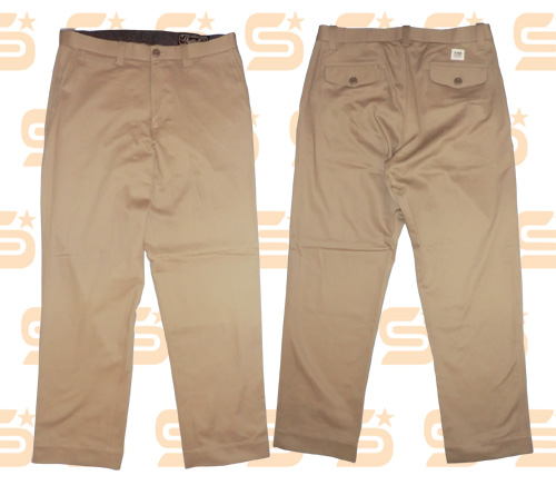 SLIP&CO.   DOUBLE HARD_c0097116_1429014.jpg