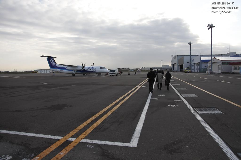 10/23 丘珠空港 ANA編_d0242350_3431397.jpg